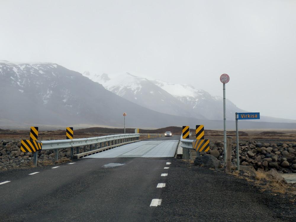 北欧旅行アイスランド・スカフタフェットル国立公園2_2