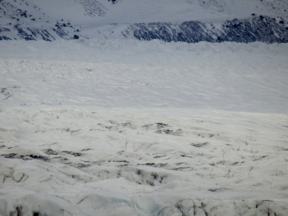 北欧旅行アイスランド・スカフタフェットル国立公園2_20