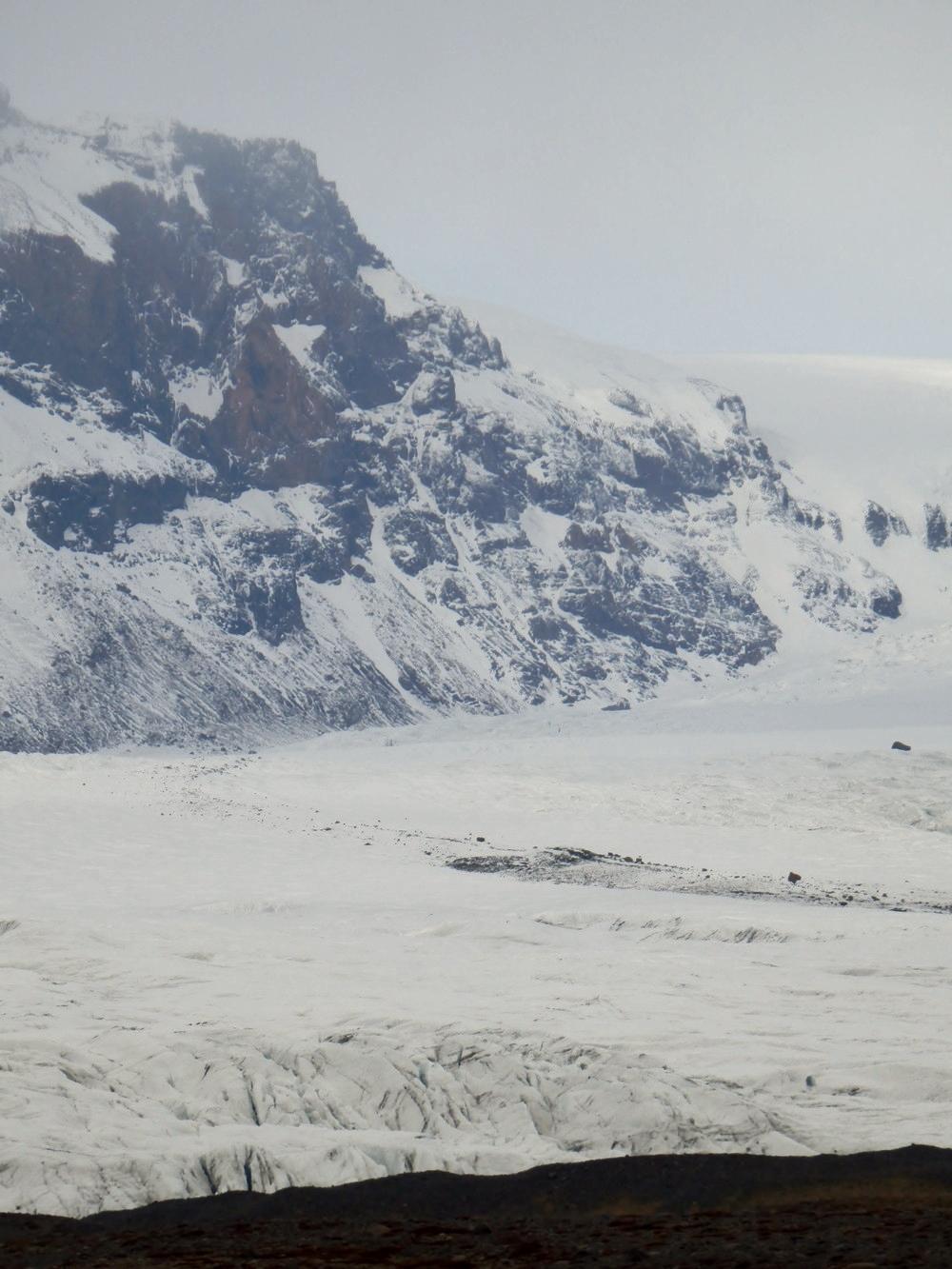 北欧旅行アイスランド・スカフタフェットル国立公園2_21