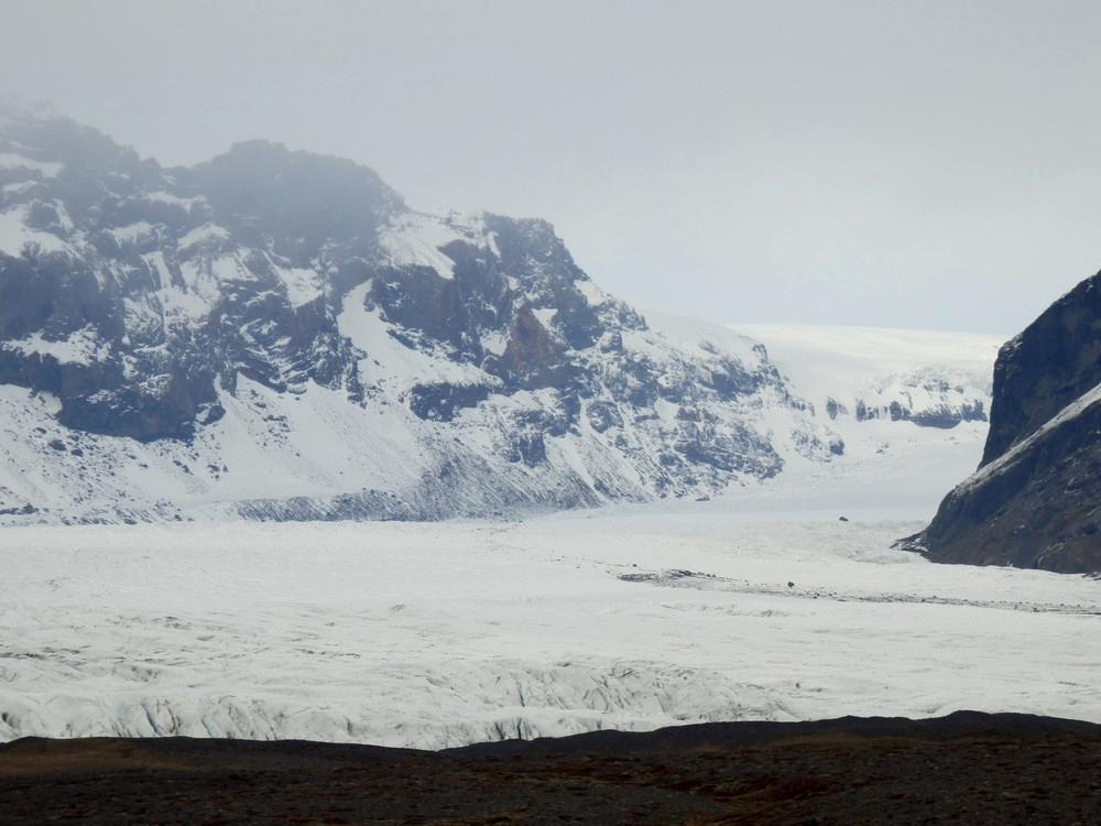 北欧旅行アイスランド・スカフタフェットル国立公園2_22