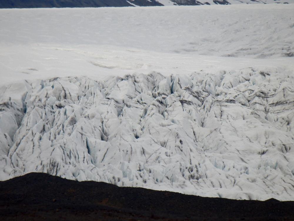 北欧旅行アイスランド・スカフタフェットル国立公園2_23