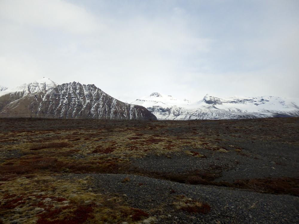 北欧旅行アイスランド・スカフタフェットル国立公園2_24