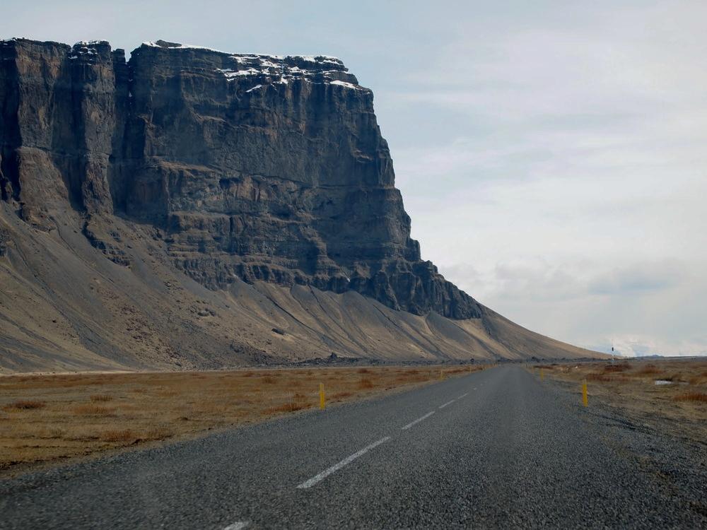 北欧旅行アイスランド・スカフタフェットル国立公園2_27