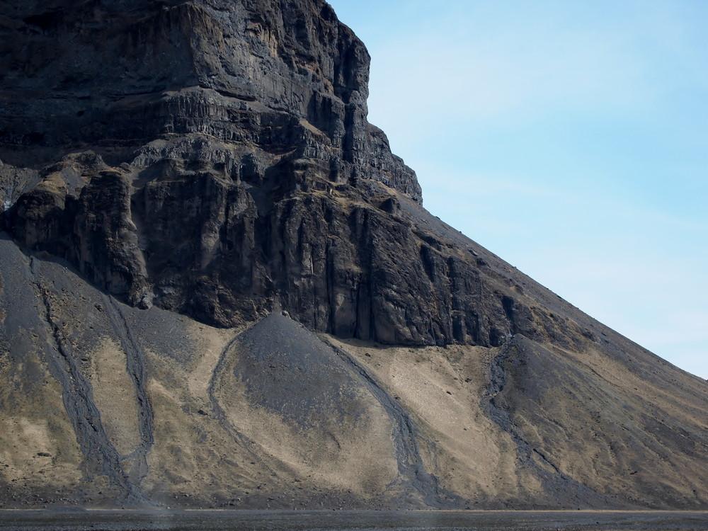 北欧旅行アイスランド・スカフタフェットル国立公園2_28