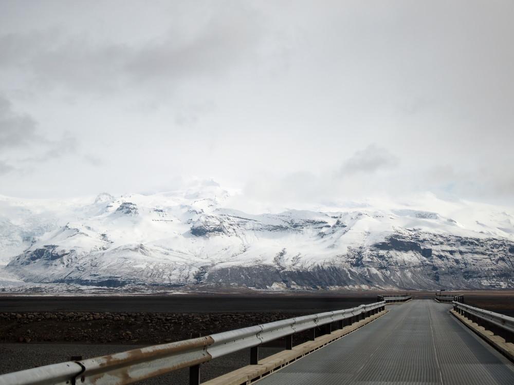北欧旅行アイスランド・スカフタフェットル国立公園2_29