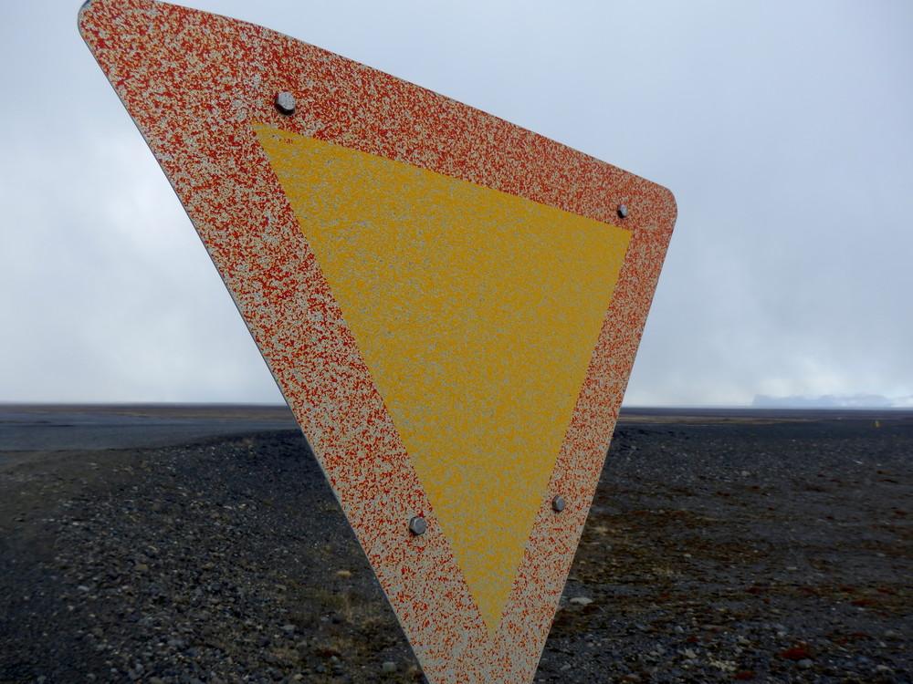 北欧旅行アイスランド・スカフタフェットル国立公園2_3