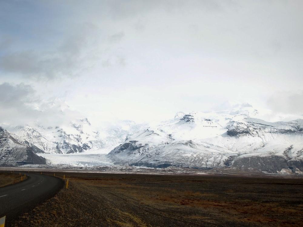 北欧旅行アイスランド・スカフタフェットル国立公園2_30