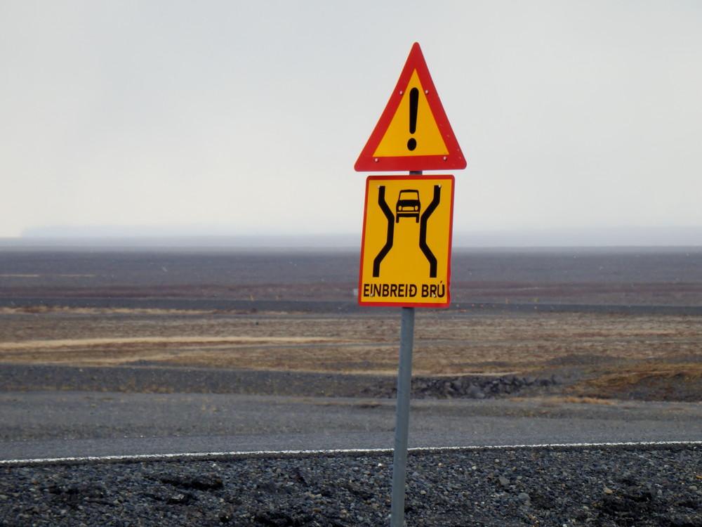 北欧旅行アイスランド・スカフタフェットル国立公園2_4