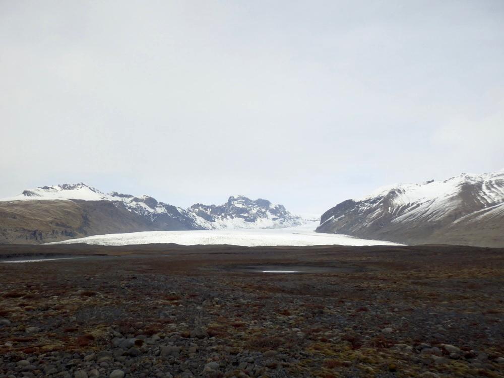 北欧旅行アイスランド・スカフタフェットル国立公園2_6