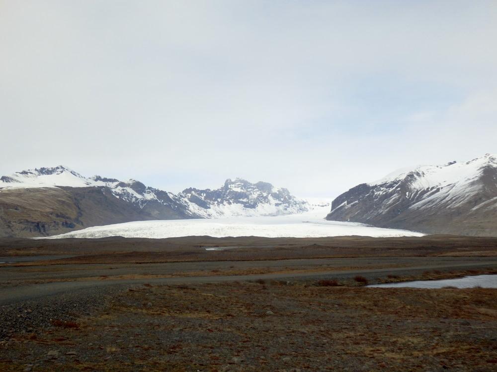 北欧旅行アイスランド・スカフタフェットル国立公園2_7