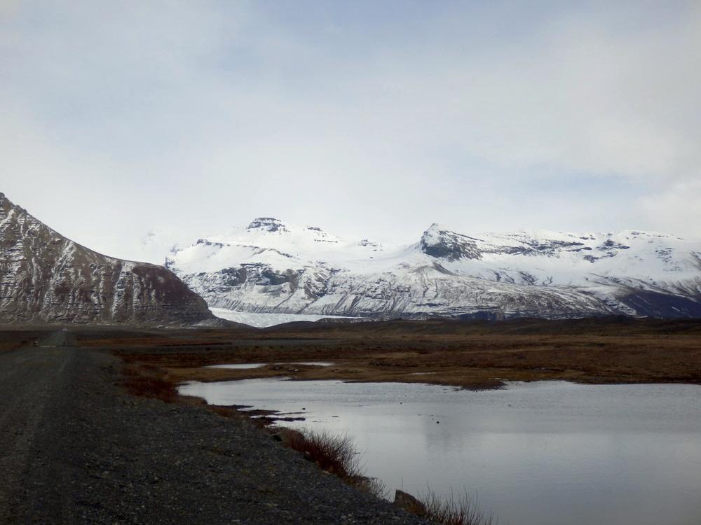 北欧旅行アイスランド・スカフタフェットル国立公園2_8