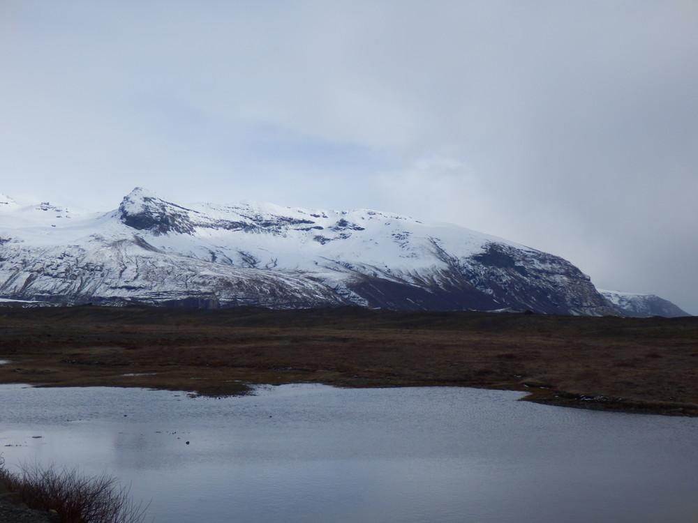 北欧旅行アイスランド・スカフタフェットル国立公園2_9