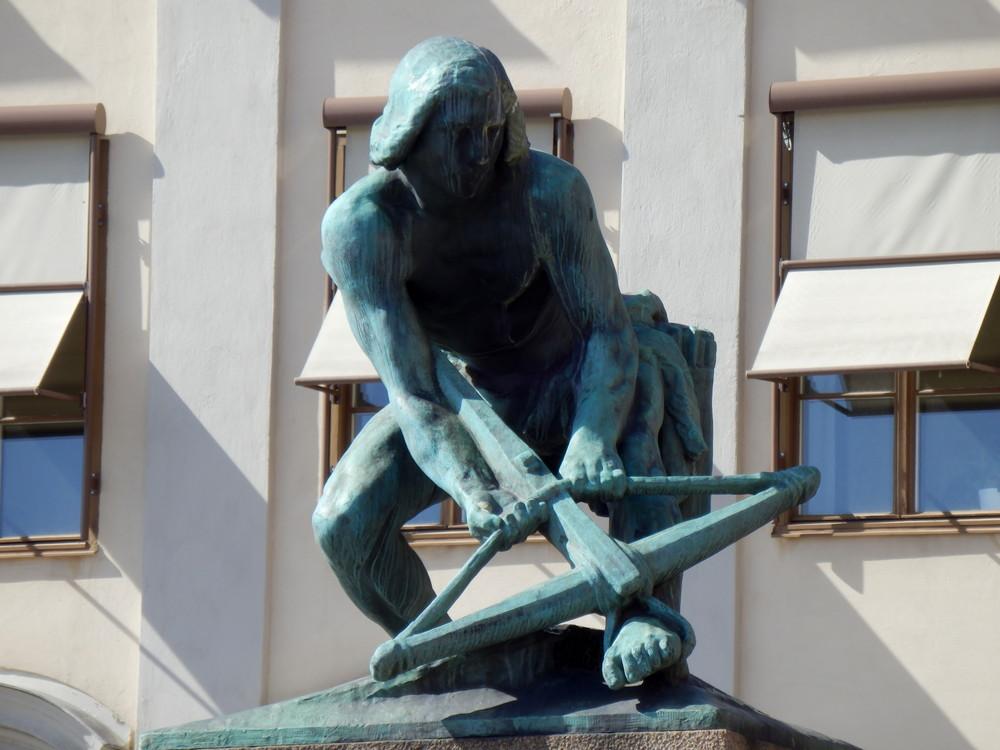 北欧旅行スウェーデン・ストックホルム観光1_45