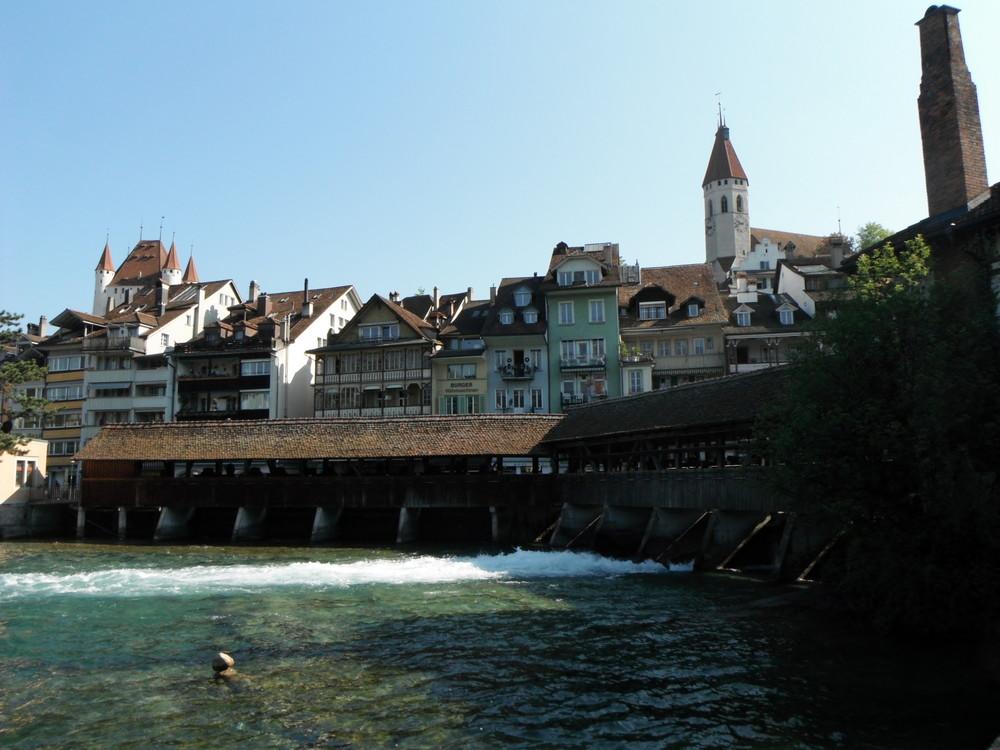 スイス・トゥーン観光1_11.jpg