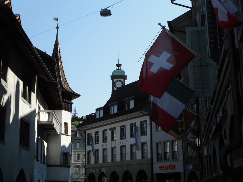 スイス・トゥーン観光1_15.jpg
