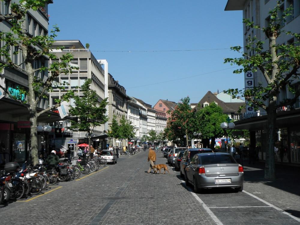 スイス・トゥーン観光1_18.jpg