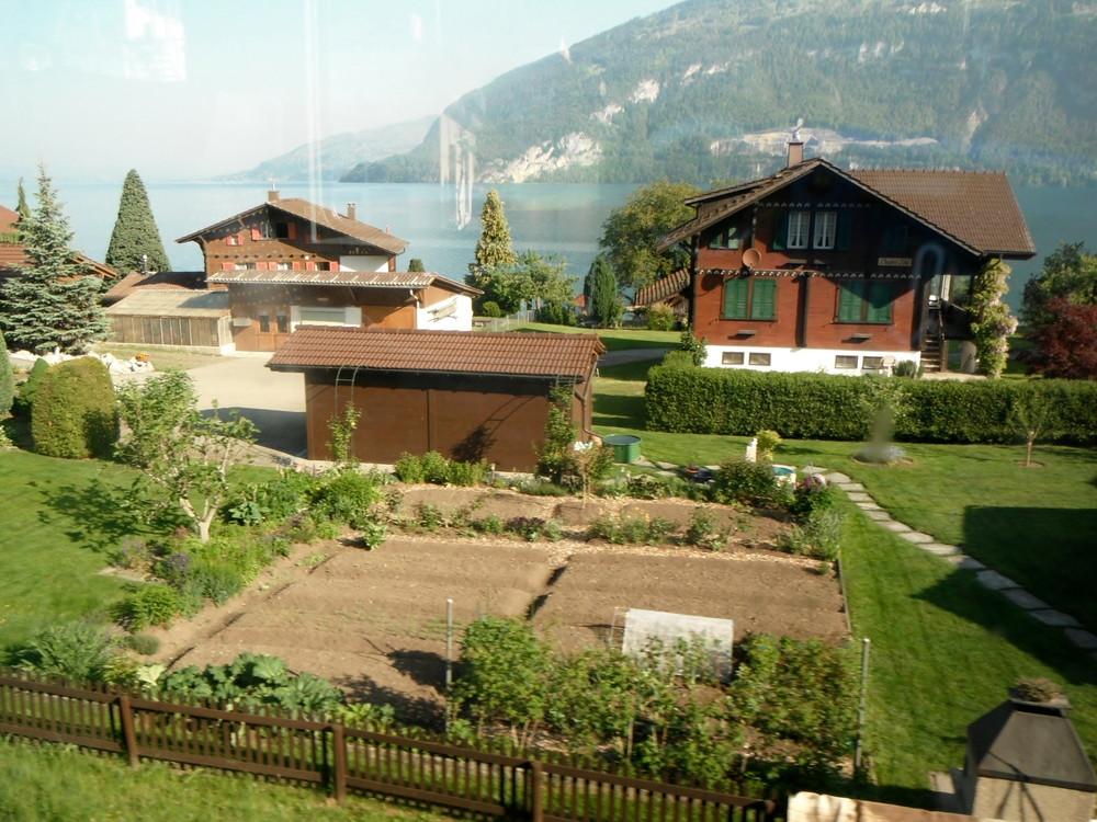 スイス・トゥーン観光1_2.jpg