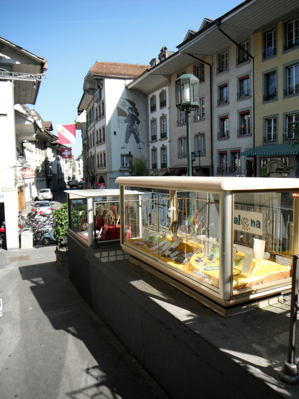 スイス・トゥーン観光1_29.jpg