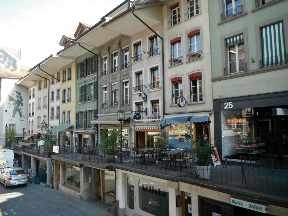 スイス・トゥーン観光1_30.jpg