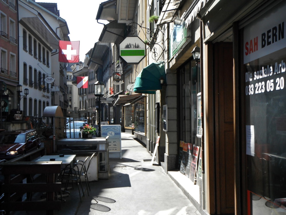 スイス・トゥーン観光1_34.jpg