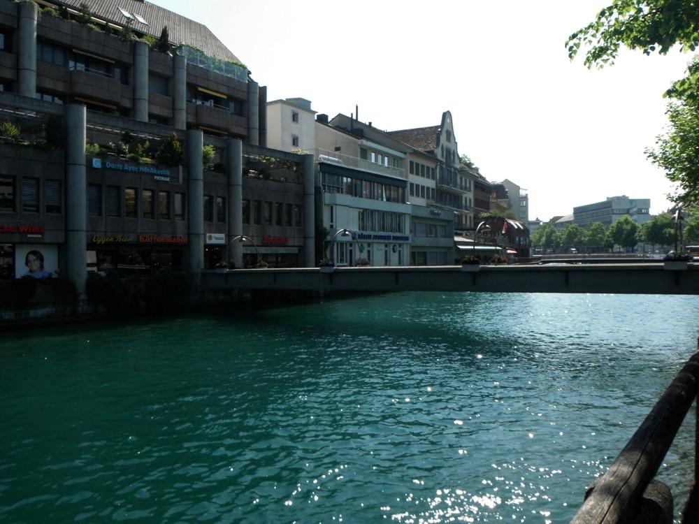 スイス・トゥーン観光1_39.jpg