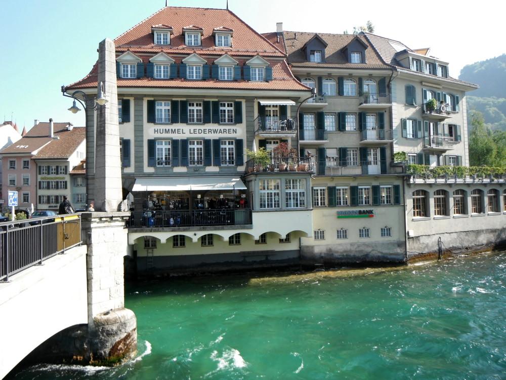 スイス・トゥーン観光1_8.jpg