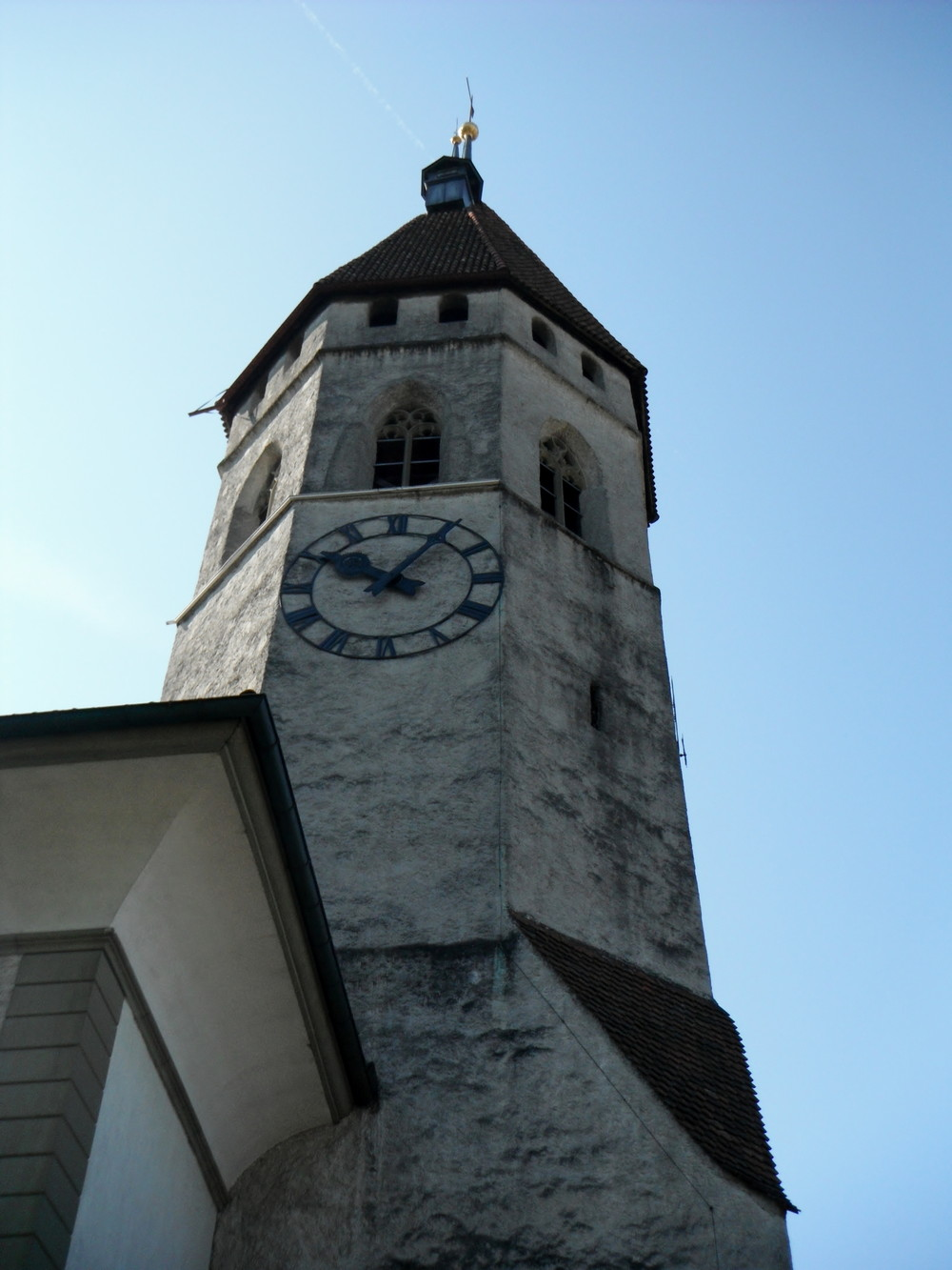 スイス・トゥーン観光2_12.jpg