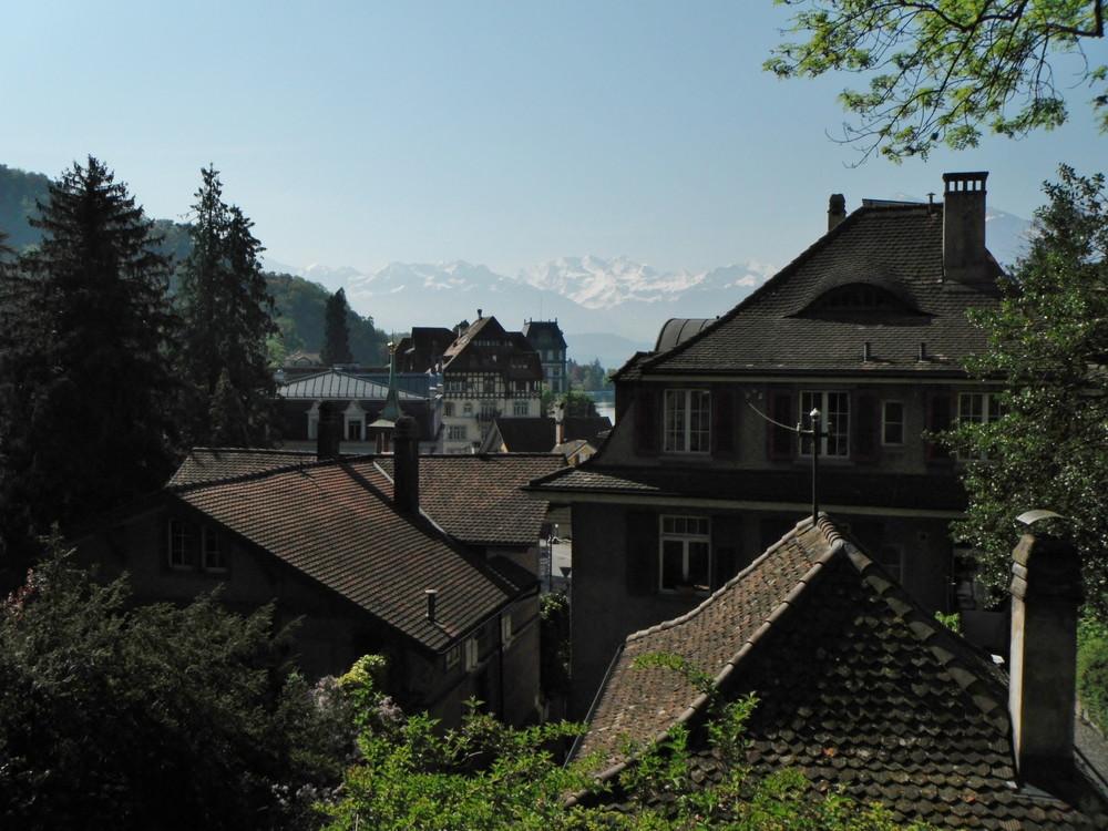 スイス・トゥーン観光2_3.jpg