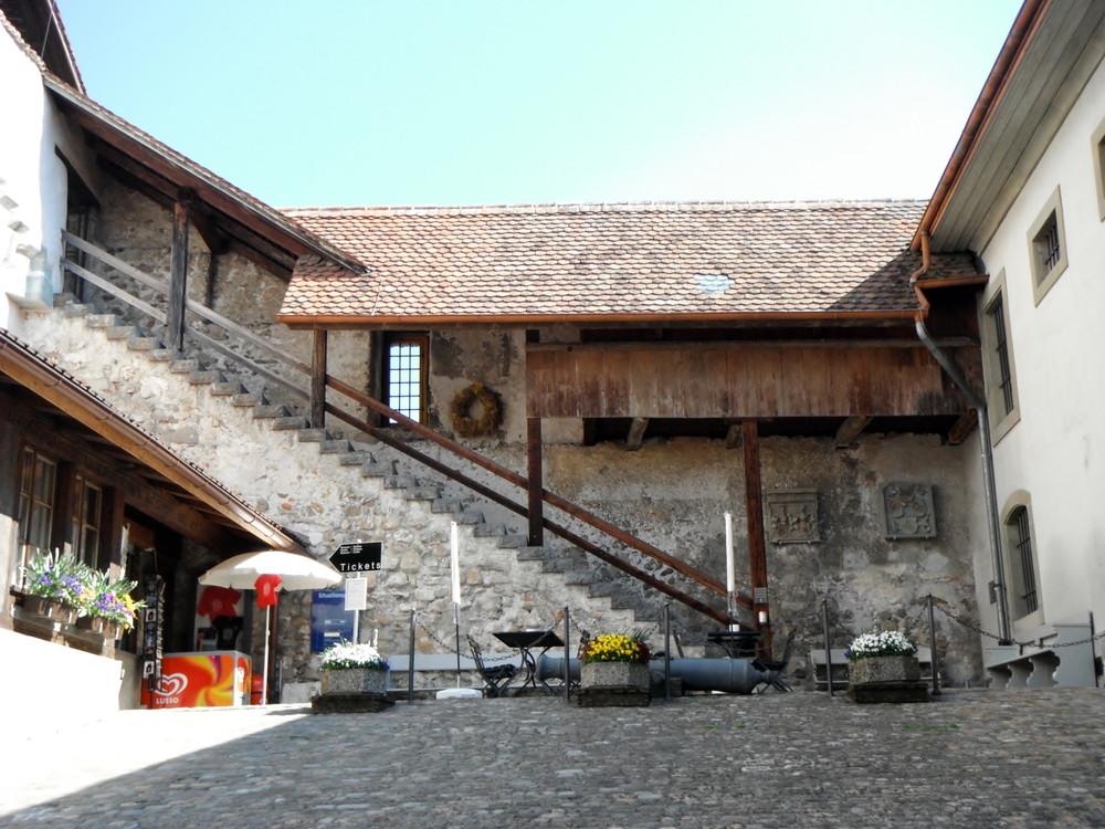 スイス・トゥーン観光2_34.jpg