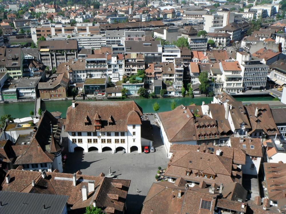 スイス・トゥーン観光2_51.jpg