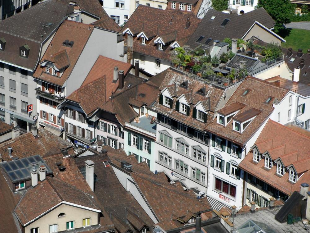 スイス・トゥーン観光2_53.jpg