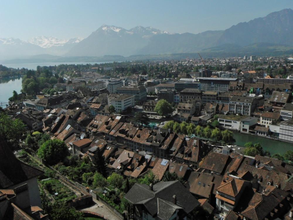 スイス・トゥーン観光2_54.jpg
