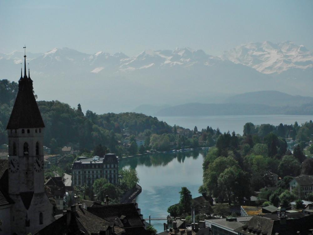 スイス・トゥーン観光2_56.jpg