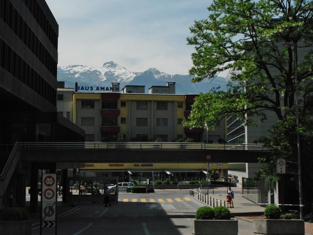 リヒテンシュタイン旅行・ファドゥーツ観光_51.jpg