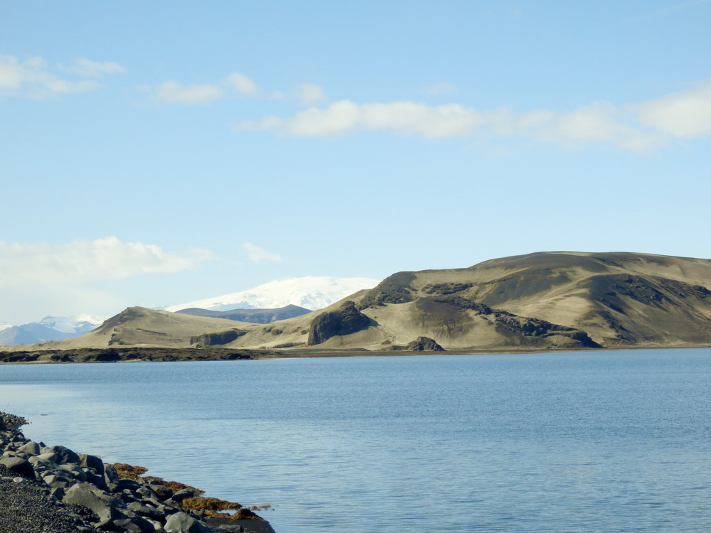 北欧旅行アイスランド・ヴィーク_13