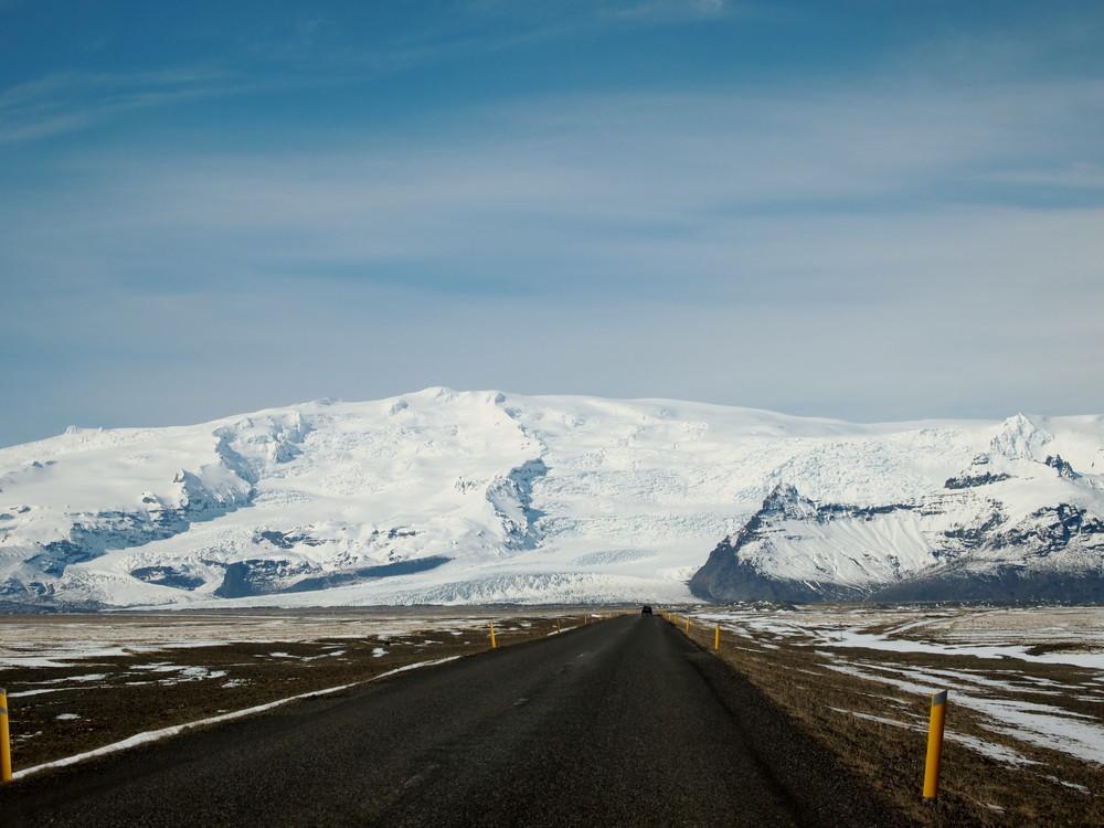 北欧旅行アイスランド・ヴィーク_39
