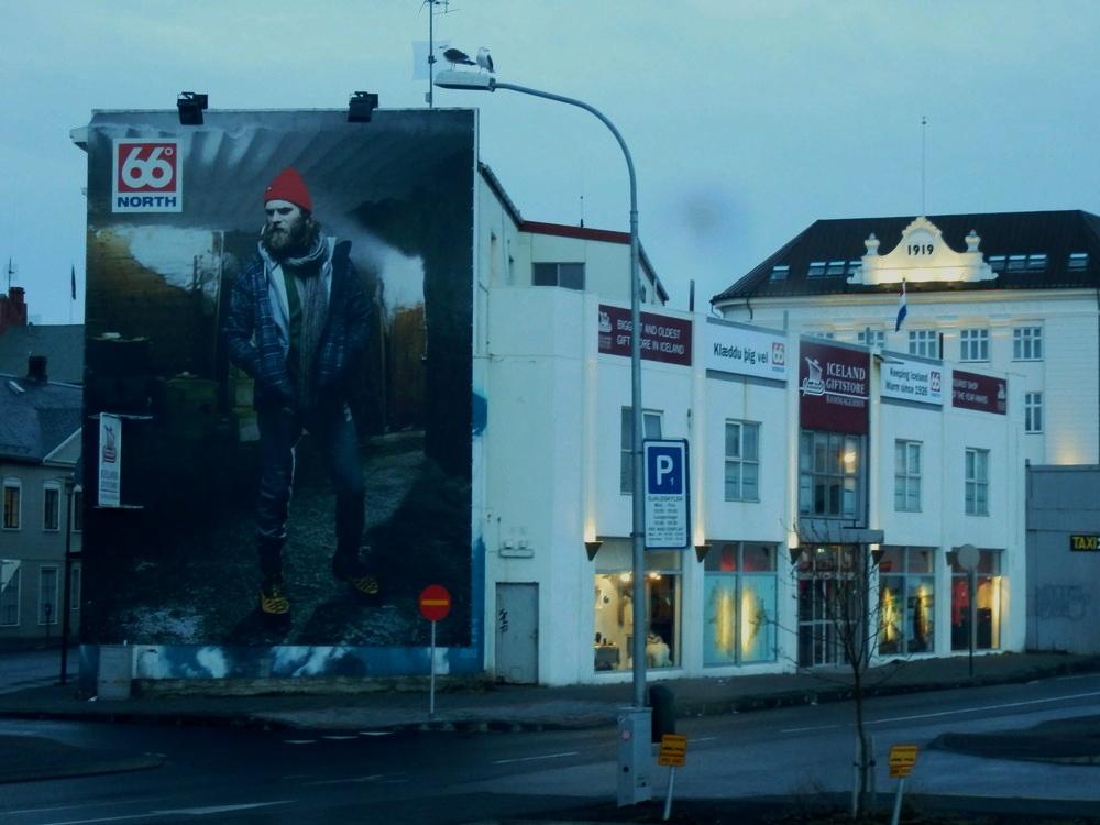 北欧旅行アイスランド・ヴィーク_41