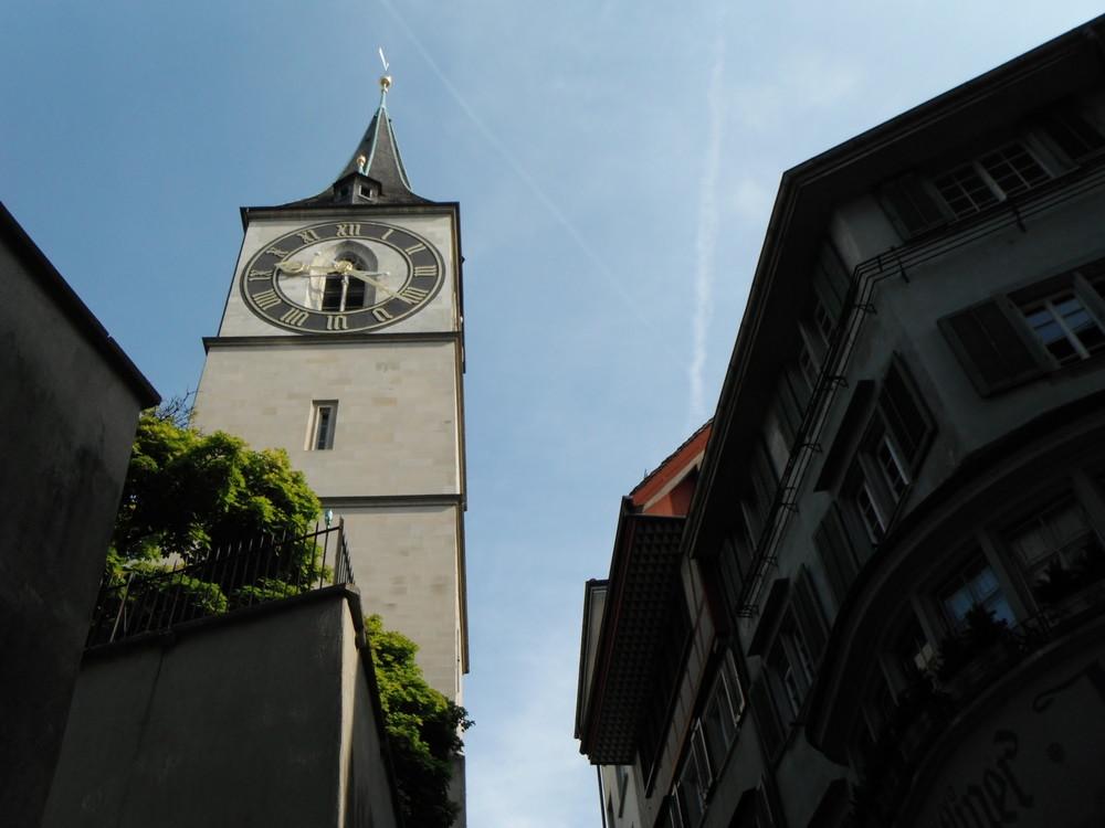 スイス・チューリッヒ観光1_22.jpg