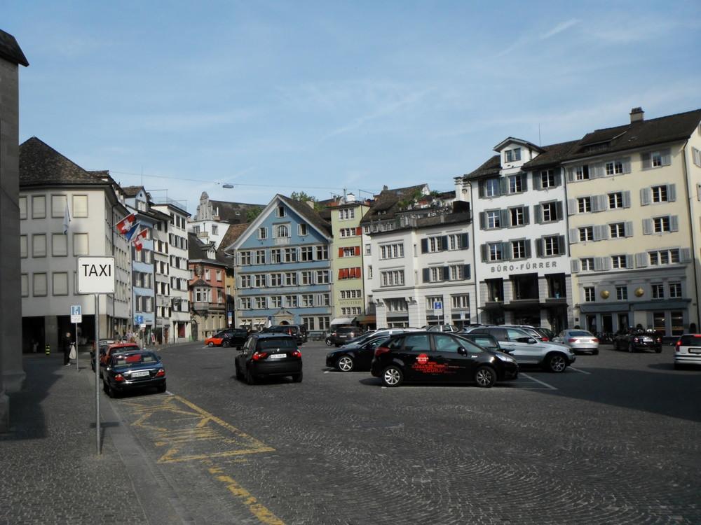 スイス・チューリッヒ観光1_26.jpg