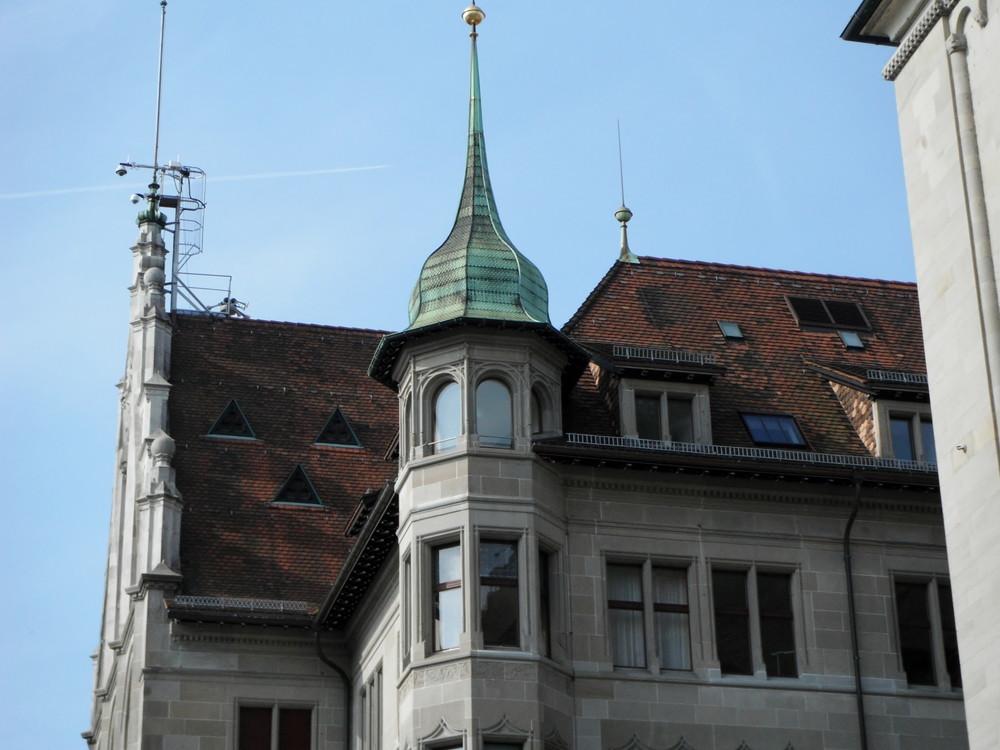スイス・チューリッヒ観光1_28.jpg