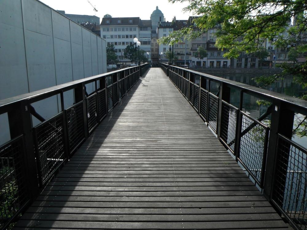 スイス・チューリッヒ観光1_29.jpg