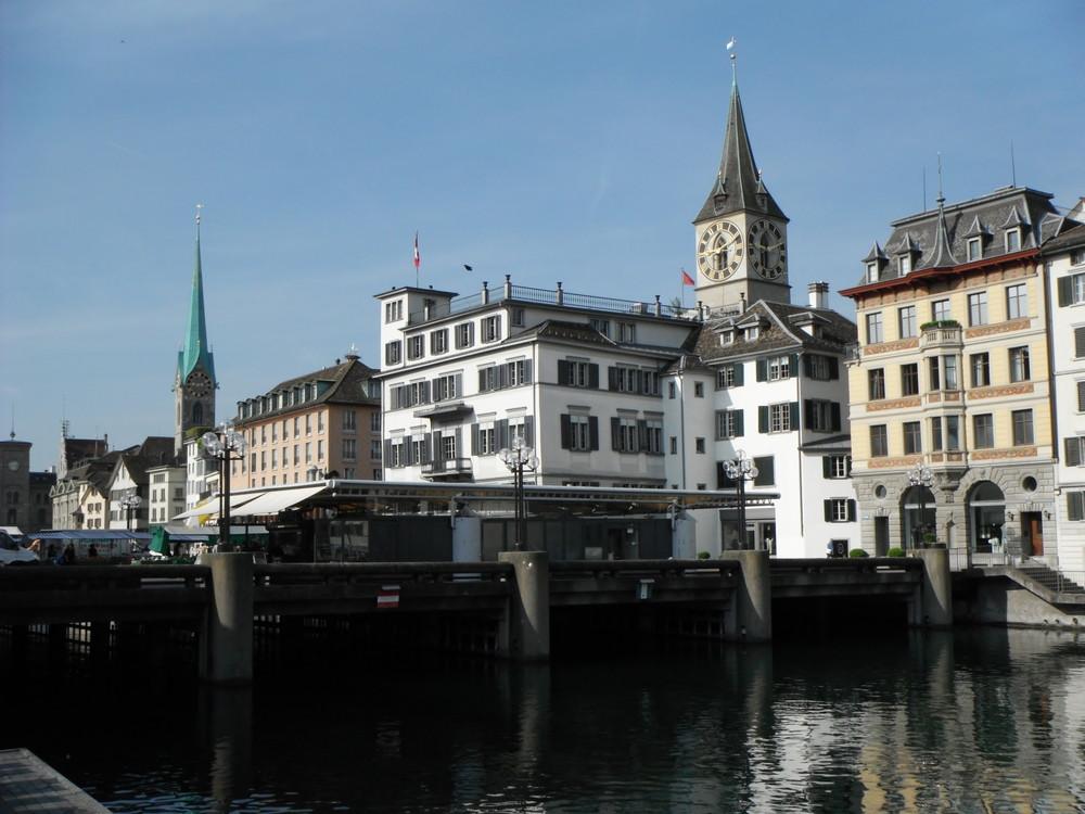 スイス・チューリッヒ観光1_39.jpg
