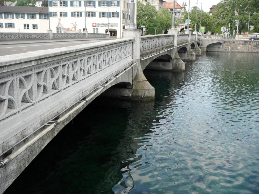 スイス・チューリッヒ観光2_14.jpg