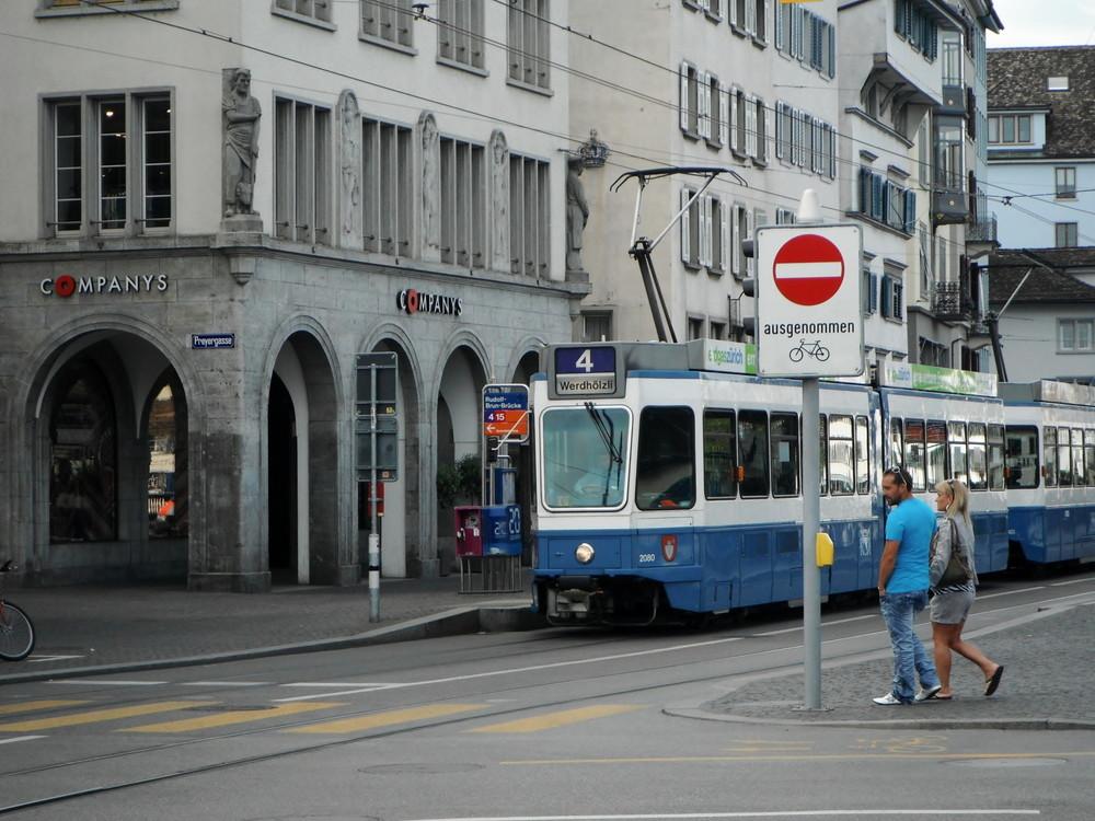 スイス・チューリッヒ観光2_15.jpg