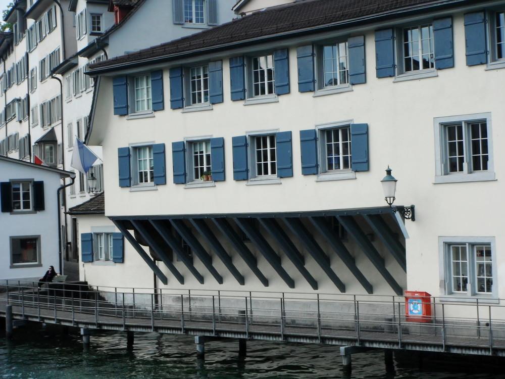 スイス・チューリッヒ観光2_29.jpg