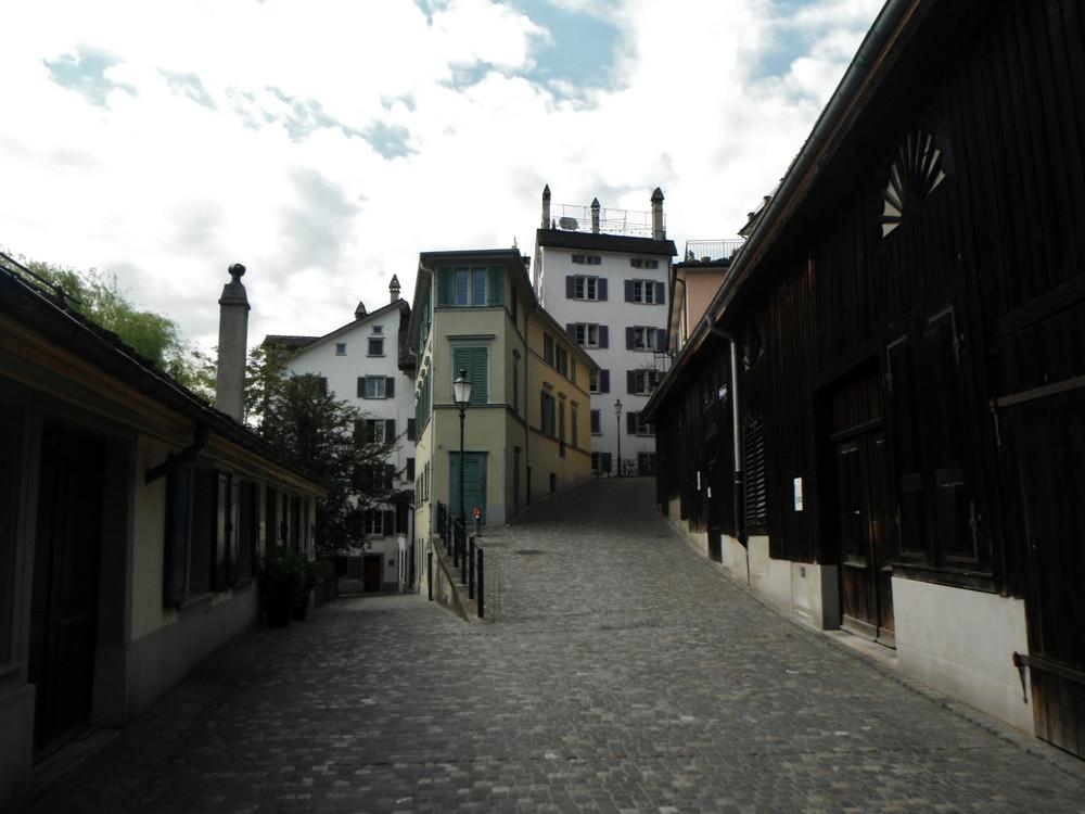 スイス・チューリッヒ観光2_31.jpg