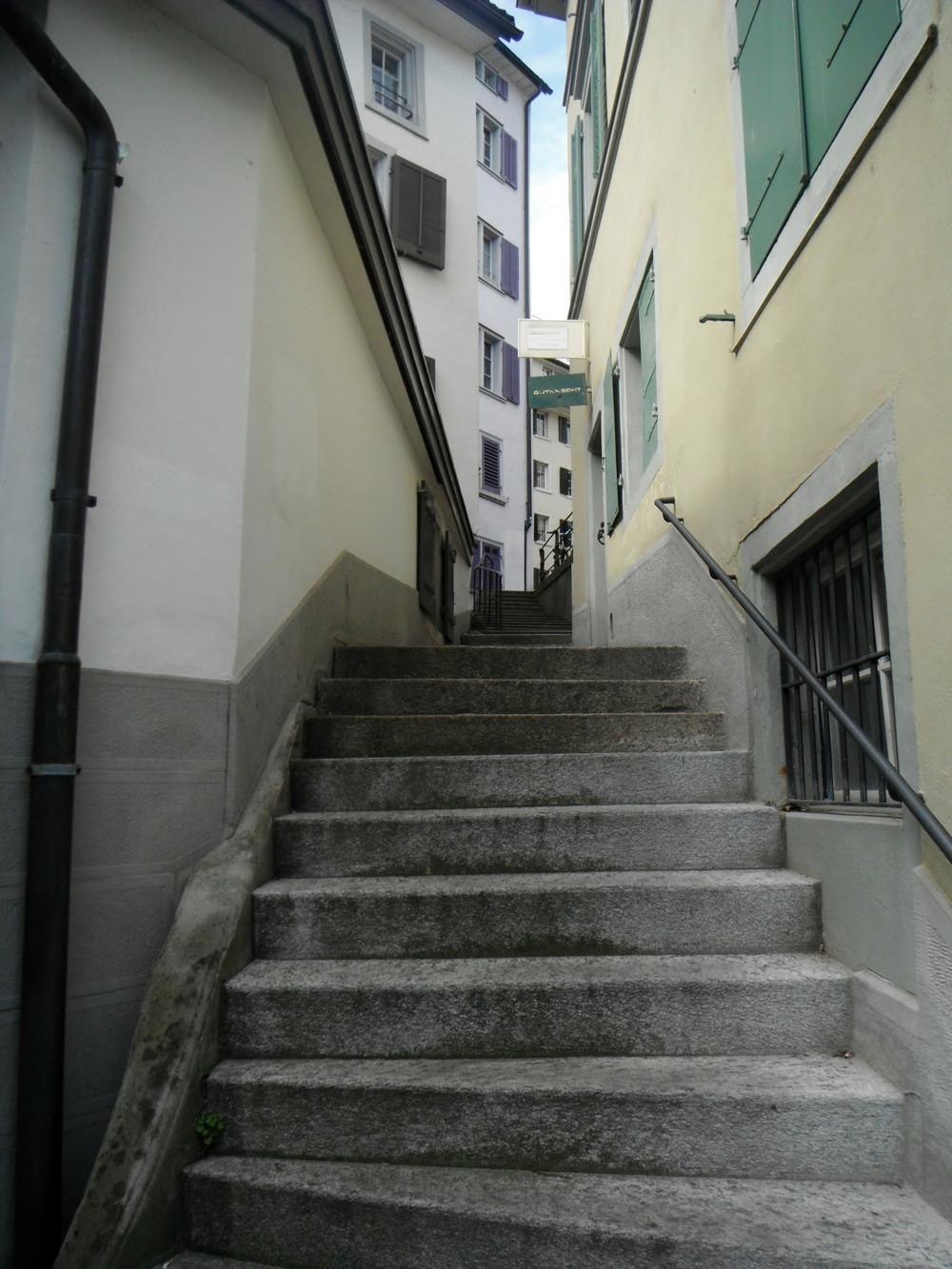 スイス・チューリッヒ観光2_33.jpg