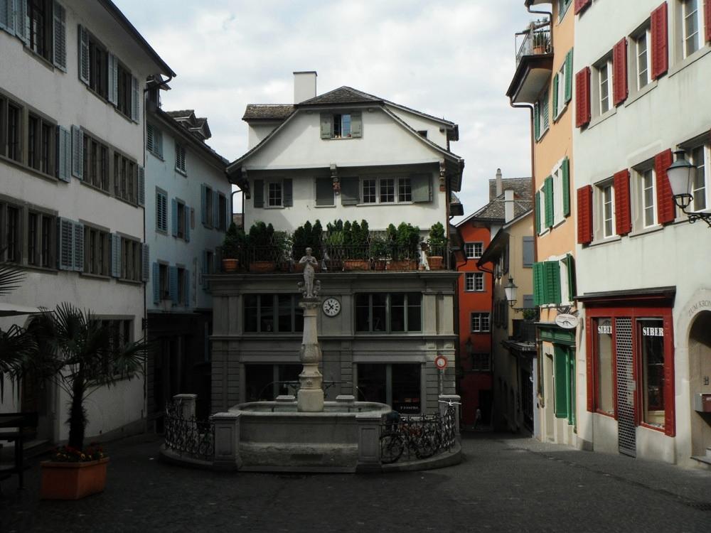 スイス・チューリッヒ観光2_38.jpg