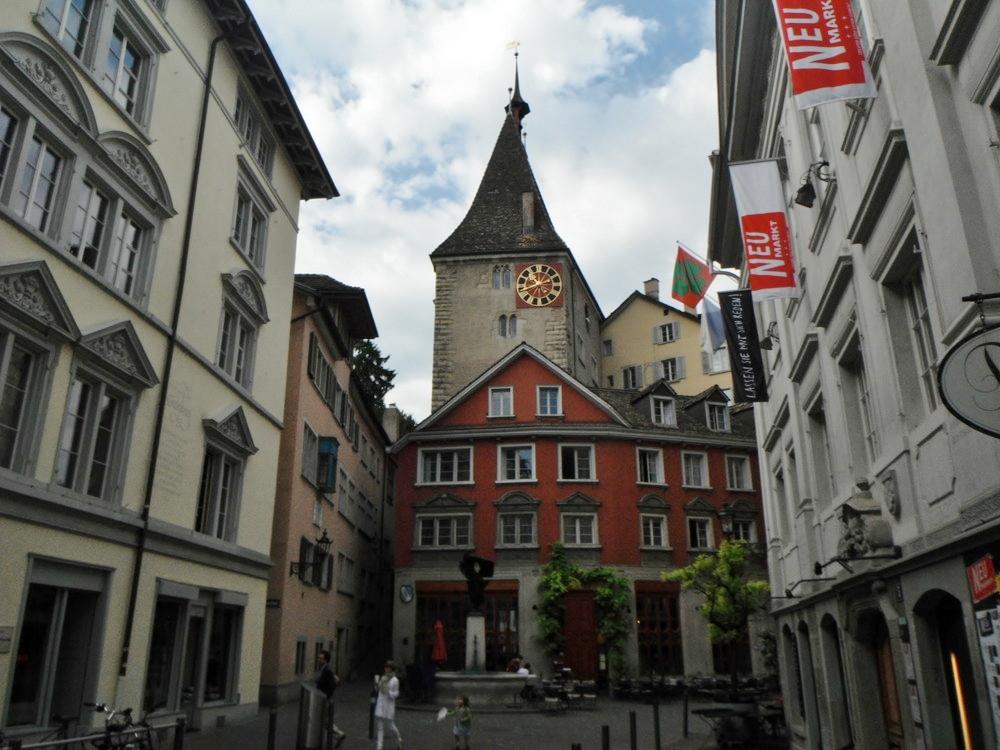 スイス・チューリッヒ観光2_40.jpg