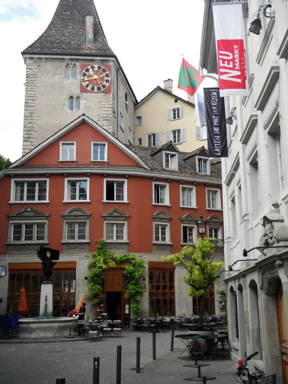 スイス・チューリッヒ観光2_42.jpg